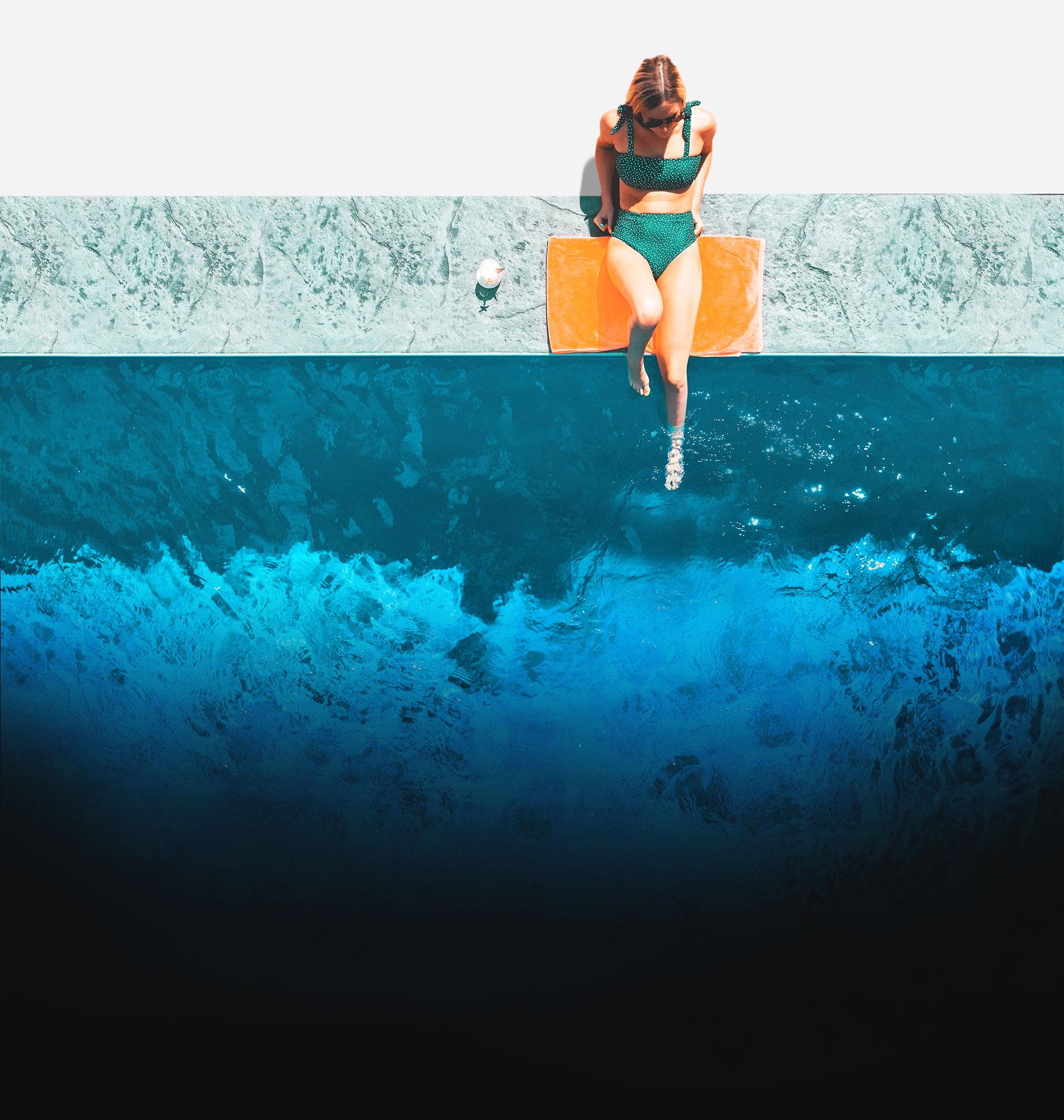 femme-pool
