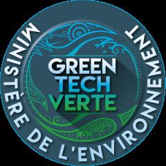 greentech-reward