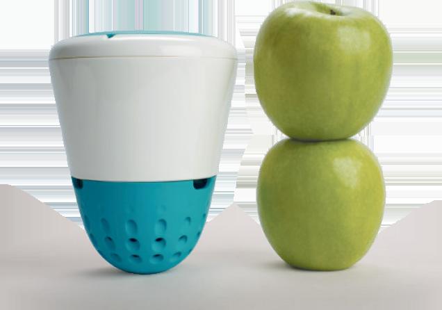 product-pool-apple