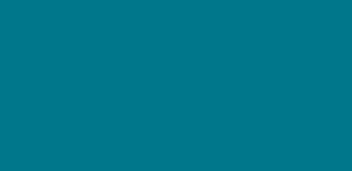 blue-gradient