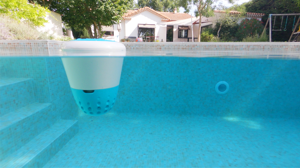 product-swimming-pool