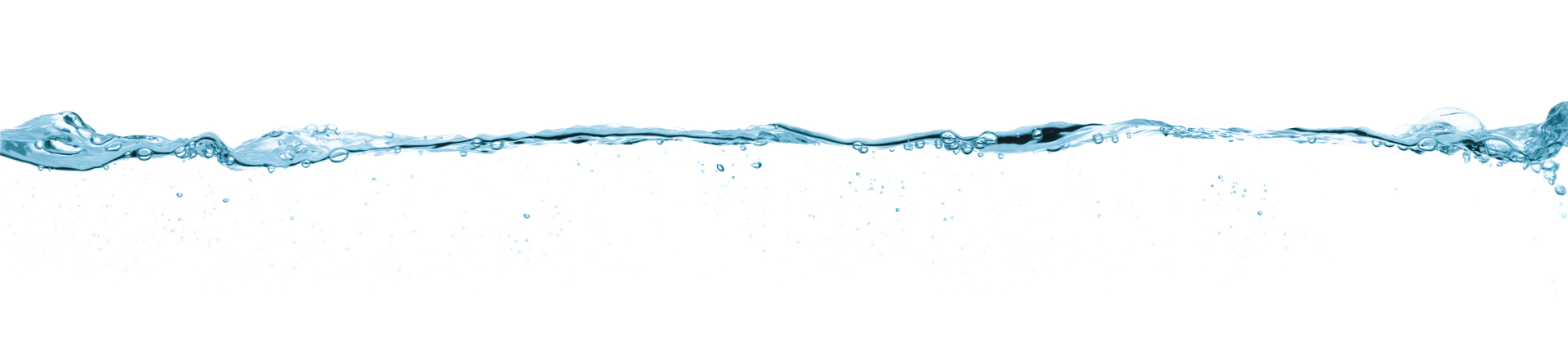 water-product
